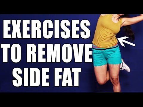 Diet plan for weight loss in winter in urdu photo 4