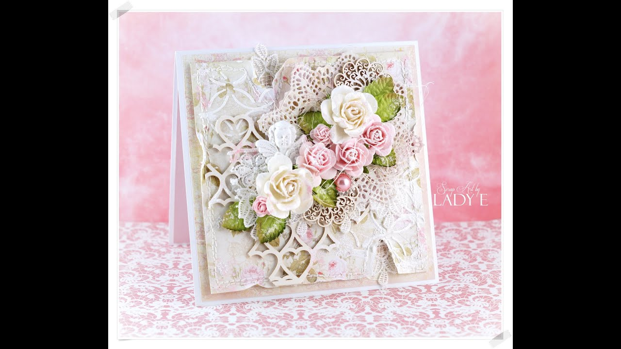 Image result for romantic shabby chic