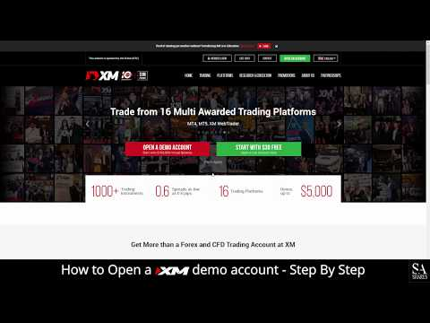 how-to-open-an-xm-demo-account---a-step-by-step-guide-for-beginners