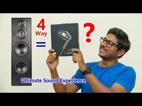 1more-quad-driver-earphones-india-review- -sound-like-you've-never-heard-before...