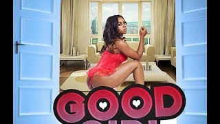 Gage - Good Girl | Explicit | Official Audio | September 2017