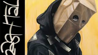"[FREE] ScHoolboy Q Type Beat - ""Bird cHirp"" | CrasH Talk Type Beat | TDE Type Beat"