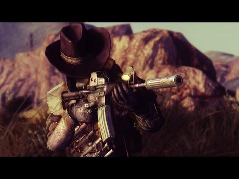 4 New Vegas Mods Fallout 4 Needs - Fallout 4 Mods (PC/Xbox One)