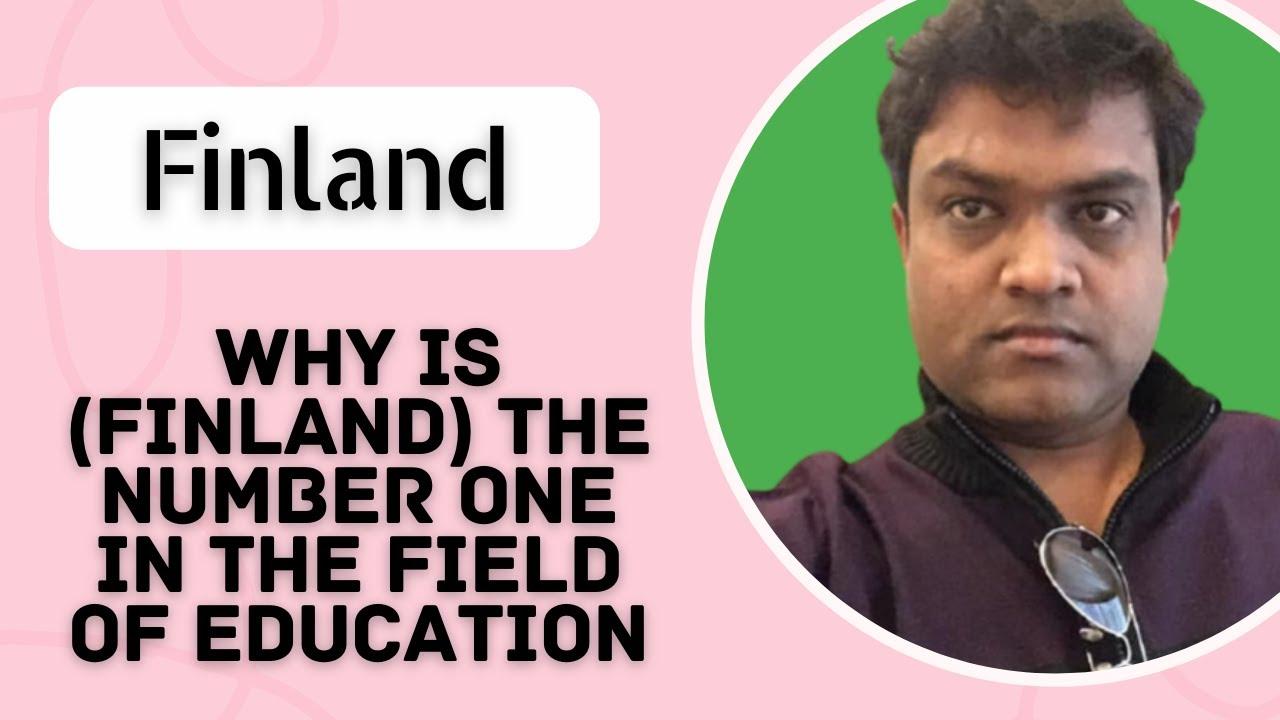International School of Business : Finlandia University