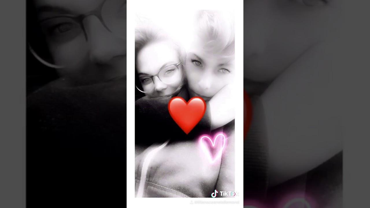 Mon homme ma vie je t'aime mon amour 💍 ️🥰 ️😍 - YouTube