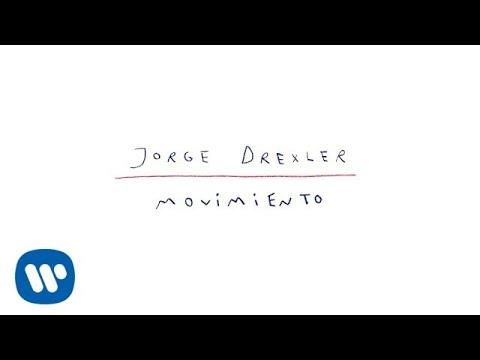 "Jorge Drexler - ""Movimiento"" (Lyric video)"