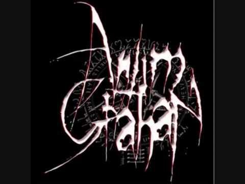 Antim Grahan - Infected Part 2 w/Lyrics