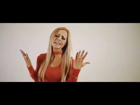 Jambo - Csak Te érted /Official Video/