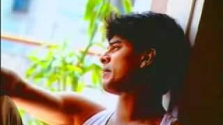Rupam Islam(Fossils)-Nil Rong Chhilo Bhison Priyo