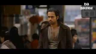 Main Adhoora Jee Raha Hoon (Zaroorat) Feat. Emraan Hashmi And Shriya Saran - Special Editing (HD)