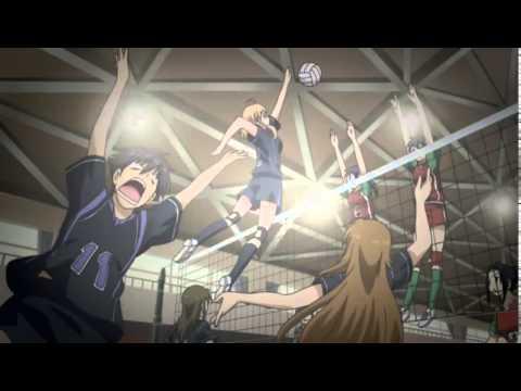 Cats Wish Episode 8 Eng Dub - Supernatural / Harem Anime