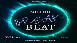 Breakbeat Mix 45