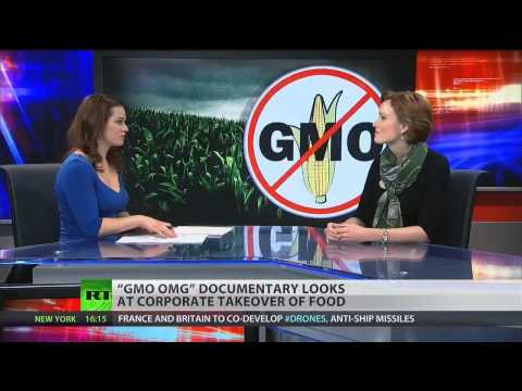 Colorado rejects voluntary GMO labeling