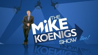 Sex, Truth, and Apps - The Mike Koenigs Show 003 with Susan Bratton & Chad Mureta