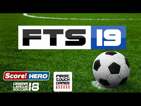 sera first touch soccer 2019 first touch games o que vira youtube sera first touch soccer 2019 first