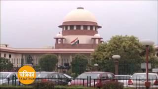 LODHA COMMITTEE REPORT  SUPREME COURT TAKES BCCI TO THE CLEANERS BUT THE LAST WORD HASN'T BEEN HEARD