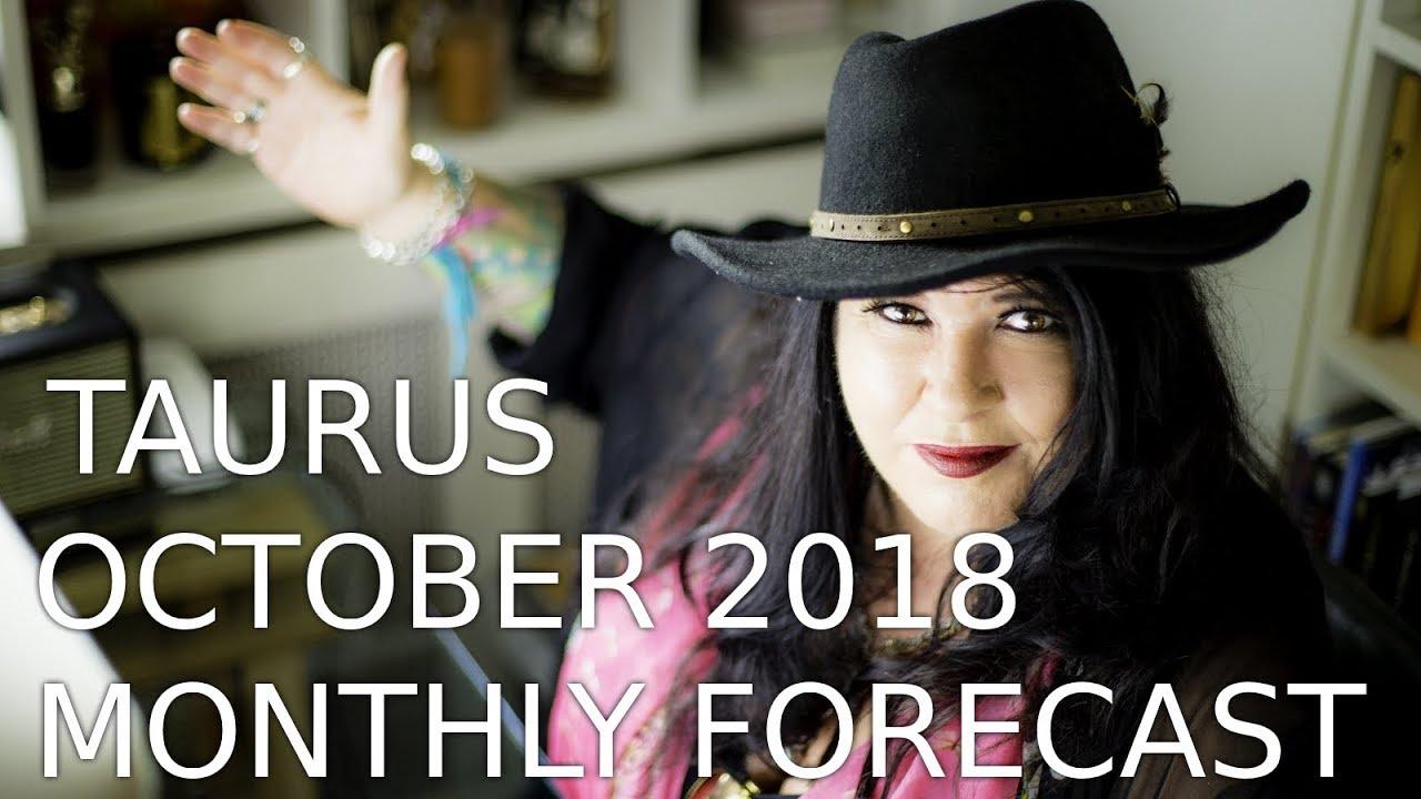 taurus weekly astrology forecast november 16 2019 michele knight
