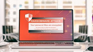 How to Prevent Ransomware with Windows Defender