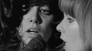 Download the B52's - Rock Lobster (FJ Velv 100 - B&W) MP3 song and Music Video