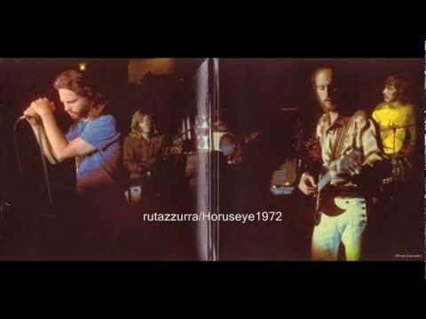 Light My Fire [cut] - The Doors Live At The Center Coliseum Seattle WA. June 51970 & Light My Fire [cut] - The Doors Live At The Center Coliseum Seattle ...