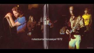 Light My Fire [cut] - The Doors Live At The Center Coliseum, Seattle, WA. June 5,1970