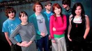 Top 10 Indie Songs (autumn 2011)