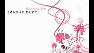 Dunkelbunt - Cinnamon Girl Hd