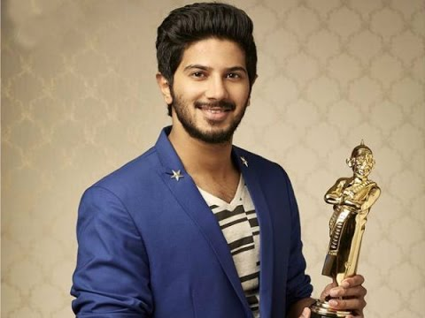 dulquer salmaan hit movies list