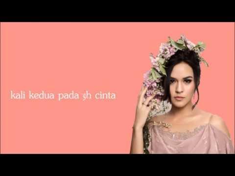 Raisa - Kali Kedua - Lirik Video 2016