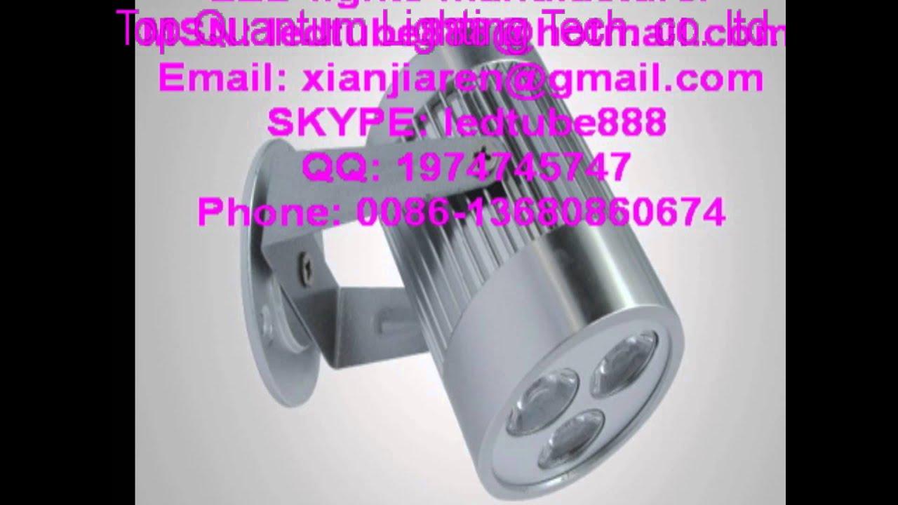 high quality led strip light,led strip light wiring diagram,led strip light  wire gauge
