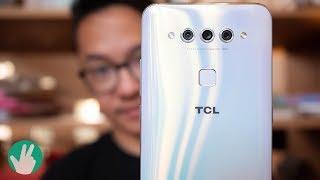 TCL Plex: A new view!