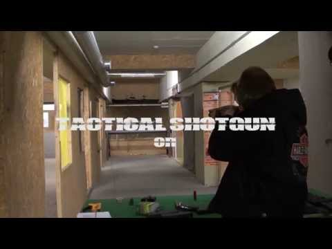 Tactical Range Shooting in Tallinn (Estonia) guns, rifles, shotguns in States of Baltic