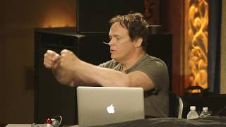 Mixing Masterclass: Analog Sounds in the Box with Rich Chycki