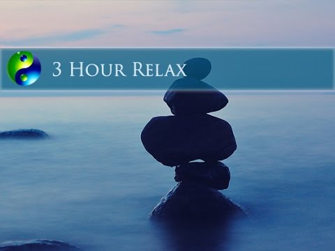 Yoga Music Playlist: Relaxing Music: New Age Music; Music for relaxation; Meditation Music  🌅552