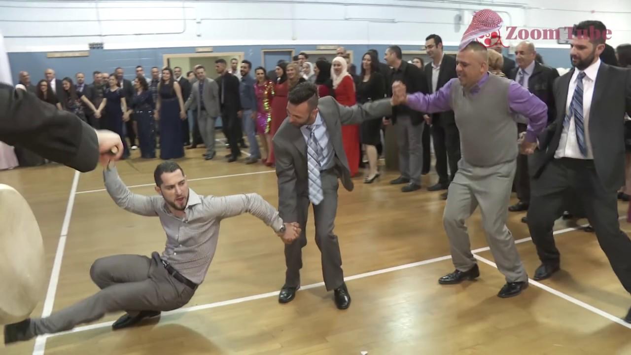 List of national dances