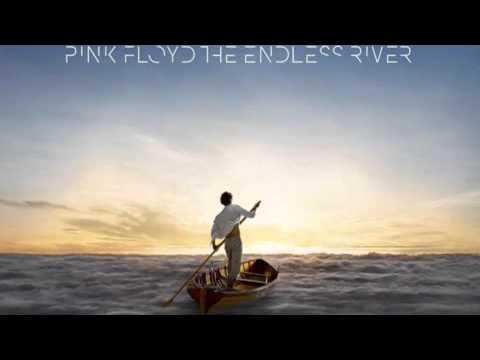 Pink Floyd - Side 3, pt4Allons y 1