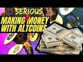 GOTO 2014 • How the Bitcoin Protocol Actually Works • Jan Møller
