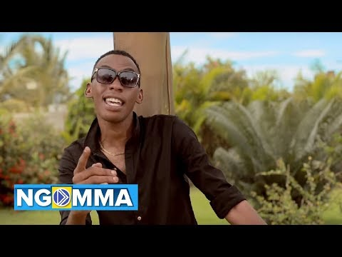 Goodluck Gozbert | Acha waambiane | Official Music Video