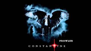 Constantine - Meet John Constantine (Soundtrack OST HD)