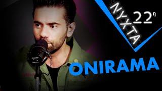 ONIRAMA | ΝΥΧΤΑ ΣΤΟΝ ΡΥΘΜΟ (Ρυθμός 949 Full Show)