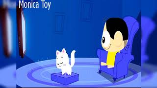 14 Monica Toy Cartoon   TV Naptime   Monica Toy   Monica toy full episodes   Monica Toy New Episode