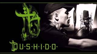 Bushido - Du bist am Arsch (feat. Fler) // Rare & Unreleased