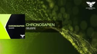 OUT NOW! Chronosapien - Celeste (Extended Mix) [State Control]