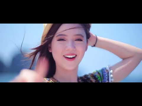 Jannine Weigel พลอยชมพู   Still Your Girl Official Video