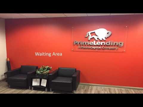 interviewing prime lending