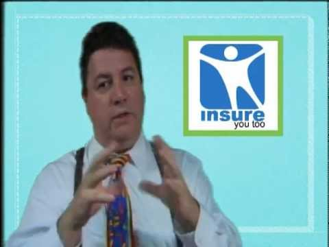 DFW Business Hour - Tips On Getting Better Health Care Insurance