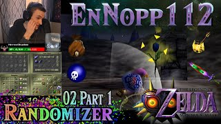 Video-Search for ennopp