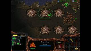 StarCraft: Insurrection Remastered 30 - The Time to Strike
