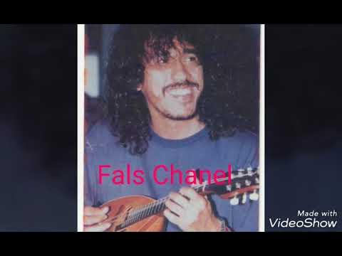 Iwan Fals-Annisa (Album Tidak Beredar)