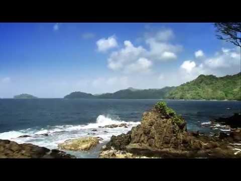PANAMA - The Way | QCPTV.com
